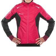SportHill Women's Prism Jacket