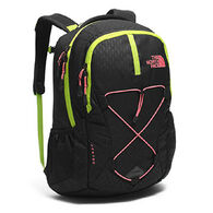 The North Face Women's Jester 26 Liter Backpack - Discontinued Color