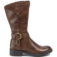 Baretraps Women's Carisse Boot