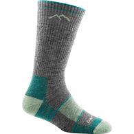 Darn Tough Vermont Women's Full Cushion Hiker Boot Sock