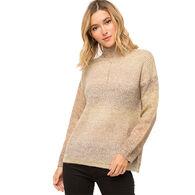 Mystree Women's Graduation Sweater