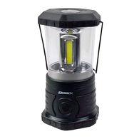 Dorcy 1000 Lumen Area Lantern