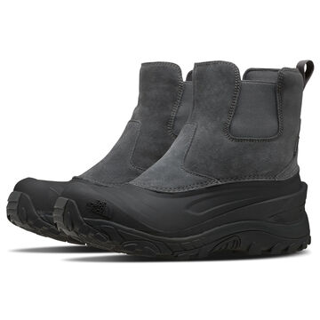 The North Face Mens Chilkat IV Pull-On Boot