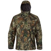 Browning Men's Hell's Canyon Speed ETA-FM Gore-Tex Jacket