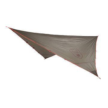 Grand Trunk Abrigo Rain Fly & Shelter