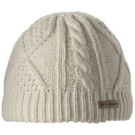 Columbia Women's Cabled Cutie Hat