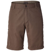 Royal Robbins Men's Convoy Short