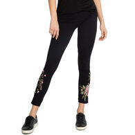 Johnny Was Women's Kaira Legging