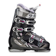 Nordica Women's Cruise 75 W Alpine Ski Boot - 15/16 Model