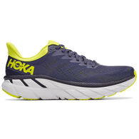 Hoka One One Men's Clifton 7 Running Shoe