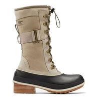 Sorel Women's Slimpack III Tall Duck Boot