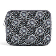 Vera Bradley Signature Cotton Tablet Sleeve