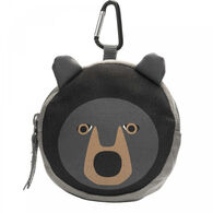 Adventure Medical Children's Backyard Adventure Bear Medical Kit