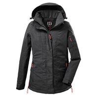 Killtec Women's KOW 138 Insulated Jacket