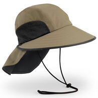 Sunday Afternoons Men's Sport Hat