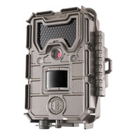 Bushnell Aggressor 20MP No-Glow Trail Camera