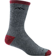 Darn Tough Vermont Men's Mountaineering Micro Crew Extra Cushion Sock