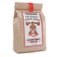 Hungry Yankee Moose Chocolate Moose Cookie Mix - 14 oz.