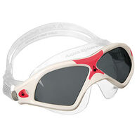 Aqua Sphere Women's Seal XP 2 Smoke Lens Swim Goggle