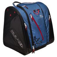Kulkea SP RXL Racer Ski Boot & Helmet Backpack