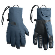 The North Face Men's Guardian Etip Glove
