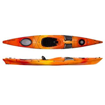 Wilderness Systems Tsunami 145 Kayak w/ Rudder