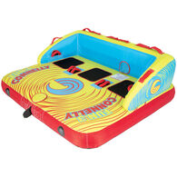 Connelly Fun 3 Towable Boat Tube
