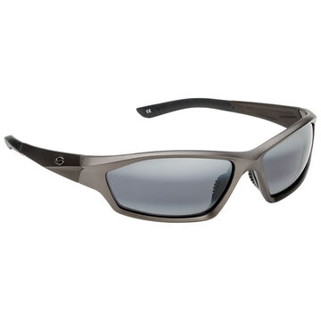 Strike King S11 Optics Rayburn Polarized Sunglasses