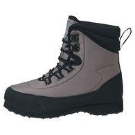 Caddis Women's Northern Guide Ultralite Wading Shoe w/ EcoSmart ll Sole