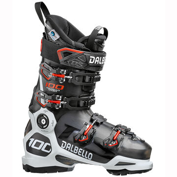 Dalbello Mens DS 100 GW Alpine Ski Boot
