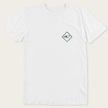 ONeill Mens The Biz Short-Sleeve T-Shirt