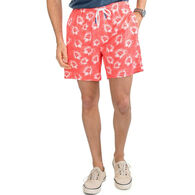 Southern Tide Men's Shorefun Swim Short