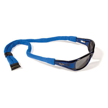 Croakies Cotton Suiters Eyewear Retainer