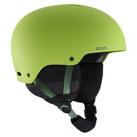 Anon Children's Rime 3 Multi-Season Helmet
