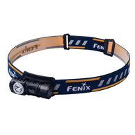 Fenix HM50R 500 Lumen Rechargeable Waterproof Headlamp