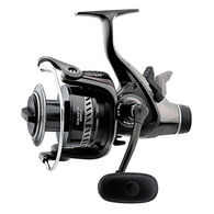 Daiwa Emcast BR Bite N' Run Saltwater Spinning Reel
