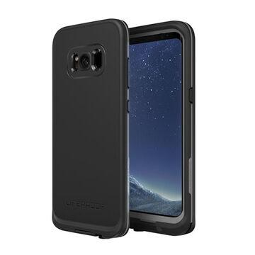 LifeProof Samsung Galaxy S8 FRĒ Waterproof Phone Case