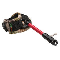 TRUGLO Speed Shot XS Boa Dual-Jaw Release