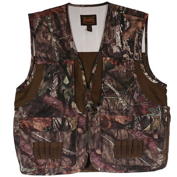 Gamehide Mens Front Loader Vest