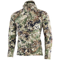 Sitka Gear Men's Apex Hoody