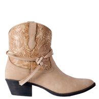 Dan Post Women's Dingo Valerie Bootie