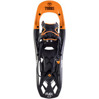 Tubbs Men's Flex ALP Backcountry Snowshoe