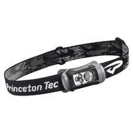 Princeton Tec Remix 125 Lumen Headlamp w/ RGB LED