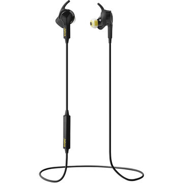 Jabra Sport Pulse Special Edition Bluetooth Earbud