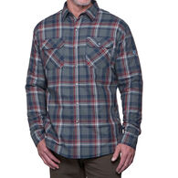 Kuhl Men's Outrydr Long-Sleeve Shirt