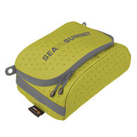 Sea to Summit Travelling Light Padded Soft Cell