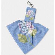 Pictura Hydrangea Smart Cloth