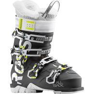 Rossignol Women's Alltrack Pro 100 W Alpine Ski Boot - 18/19 Model