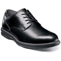 Nunn Bush Men's Marvin Street Plain Toe Oxford Shoe