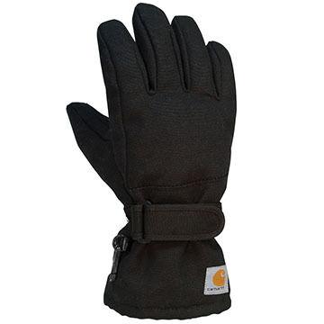 Carhartt Boys Jr. Duck Glove